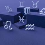 Особенности о достоинства теста на совместимость знаков