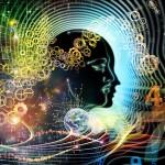 Совместимость по Числу Судьбы — шаг к достижению гармонии