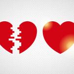 Распознать любовь. Тест на совместимость пары