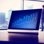 Нумерология бизнеса. Рассчитать название фирмы