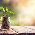 Нумерология денег и богатства